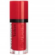 Bourjois Rouge Edition Velvet Lipstick (Various Shades) - It's Redding Men!