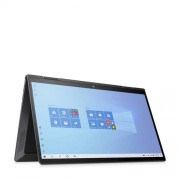 HP ENVY x360 13-AY0001ND 13.3 inch Full HD 2-in-1 laptop