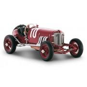 Macheta 1:18 Mercedes-Benz Targa Florio 1924