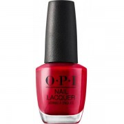 OPI Nail Lacquer 15 ml - NLA16 - The Thrill of Brazil