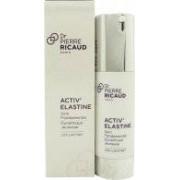 Dr. Pierre Ricaud Essential Face Care Youth Stimulator Serum 35ml