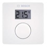 Automatizare de sistem Bosch CR 10
