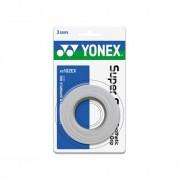 Yonex Super Grap - olika färger Rosa
