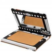 theBalm Cosmetics PhotoBalm Powder Foundation