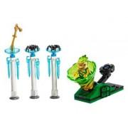 Lego Spinjitzu Slam: Lloyd