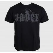 t-shirt metal uomo Vader - Pentos - CARTON - K_221
