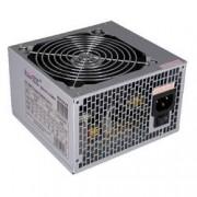 LC Power Počítačový zdroj LC-Power Office Serie 420 W L8, 420 W, ATX