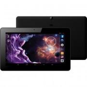 eStar Grand Hd Quad Core 10,1 Tablet, Black