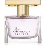 Oriflame Miss Giordani Intense eau de parfum para mujer 50 ml