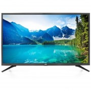 "Pantalla JVC LED 32"" HD Smart TV SI32HS"