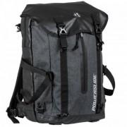 Powerslide Inlinesryggsäck Powerslide UBC Commuter Backpack - 20 lit.