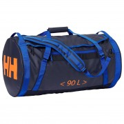 Helly Hansen Duffel Bag 2 90l Navy STD