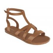 Zaxy Sandale pentru femei Sandale Dual Sandal 82127-90141 39
