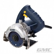 1250W Wet Stone Cutter 110mm - GMC1250 263288 5024763125645 GMC
