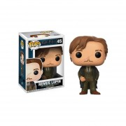 Funko Pop Remus Lupin De Harry Potter