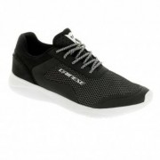 DAINESE Zapatillas Dainese Afterace Black / Silver / White
