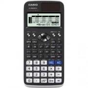 Calculator casio (FX-991CEX)
