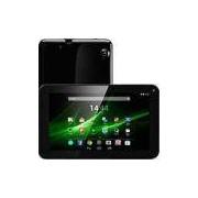 Tablet Multilaser M9 NB172 Quad Core 8GB Tela 9 Android 4.4 - Preto