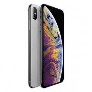 Apple Begagnad iPhone XS MAX 512GB Silver