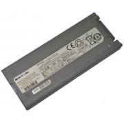 Батерия за Panasonic Toughbook CF-19 CF19 CF-VZSU48