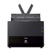 Scanner canon -3259C003AA DR-Fi C225W II 3259C003AA
