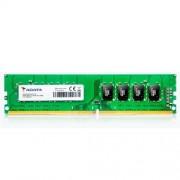 ADATA RM AD4U2400J4G17-S 4GB DDR4 24003MHZ DIMM