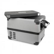 Survivor 35 koelbox vriesbox vervoerbaar 35L | -22 tot 10°C AC/DC