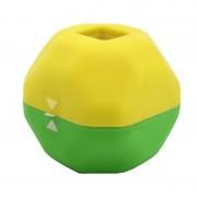 Starmark Puzzle Ball