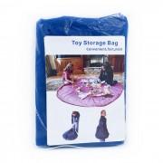 39.95 Toy storage bag Dia: 100cm