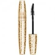 Helena Rubinstein Make-up Mascara Lash Queen Feline Elegance Nr. 01 Black 7 ml