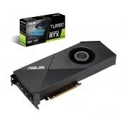 nVidia GeForce RTX 2070 8GB 256bit TURBO-RTX2070-8G-EVO
