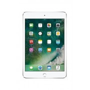 Apple iPad mini 4 (Wi-Fi, 128 GB) 128 GB