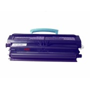 Toner Kartusche für Lexmark E250 , E-250D , E250DN , E350 , E-350 , E-350D , E352 , E-352D , E-352N , E-352DN, kompatibel OE250A11E u. OE25A21E