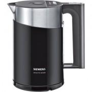 Siemens Czajnik SIEMENS TW86103P
