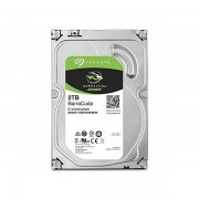 HDD INT SEA 2 TB ST2000DM006 ST2000DM006