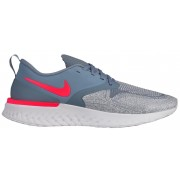 Nike Odyssey React 2 Flyknit M