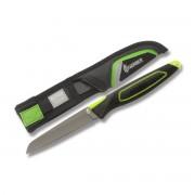 Gerber Freescape kisméretű tőr (2231002886) - Gerber termékek