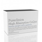 High Absorption Coq10-150mg