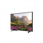 Hisense Pantalla de 49 Pulgadas Smart TV 4K UHD Hisense 49H6E