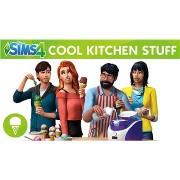 The Sims 4: Cool Kitchen Stuff - PS4 HU Digital