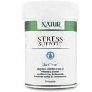 Natur Srl Stress Support 30cps Veg