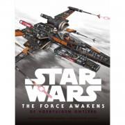De voertuigen ontleed - Star Wars The Force