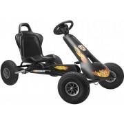 Kart Ferbedo Air Racer