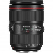 Canon Objetiva EF 24-105mm F4 L IS II USM