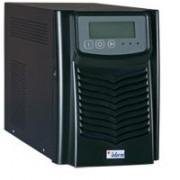 Inform Informer Compact 3000VA UPS Устройство