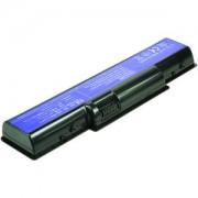 Packard Bell AS09A41 Batterie, 2-Power remplacement