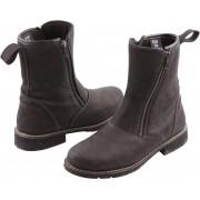 Modeka Kibara Women´s Motorcycle Boots - Size: 36