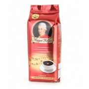 Mozart kávé, Premium Intensive, szemes kávé, 250g