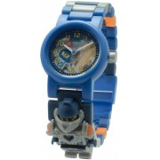 ClicTime LEGO Nexo Knights - Watch Clay Link