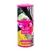 Sarah Jessica Parker SJP NYC eau de parfum 30 ml donna